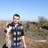 Рустам, 31, г.Урюпинск