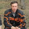 денис некрылов, 37, г.Воронеж