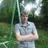 Дмитрий, 30, г.Кольчугино