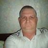 valya, 43, г.Нижний Новгород
