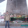 Владмир, 49, г.Асино