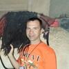 Степан, 48, г.Нижний Тагил
