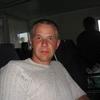 Имя, 36, г.Северск