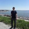 Владимир, 26, г.Искитим