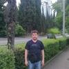 Влад, 36, г.Гатчина