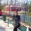 Юлия, 31, г.Арзамас