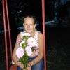Диана, 28, г.Екатеринбург