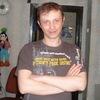 ВАЛЕНТИН, 39, г.Полярные Зори