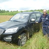 Cергей, 55, г.Рыбинск