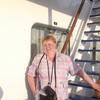 Ирина ..., 49, г.Санкт-Петербург