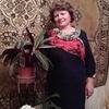 Антонина, 60, г.Новозыбков