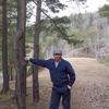 ALEKSANDR))) VOLCHOK, 35, г.Красноярск