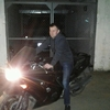 Михаил, 28, г.Москва