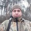 Дмитрий, 34, г.Электросталь