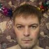жека, 35, г.Благовещенск (Амурская обл.)