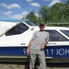 Евгений Старухин, 57, г.Нижний Новгород