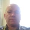 Костя, 43, г.Ижевск