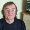 Aleksey, 65, г.Новосибирск