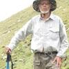 Андрей, 71, г.Малаховка