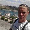 Степан, 36, г.Екатеринбург
