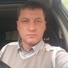 Вячеслав, 35, г.Ростов-на-Дону