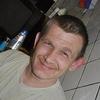 Дмитрий, 54, г.Шахты