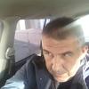 Виктор, 53, г.Балаково