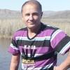 сергей, 55, г.Иркутск