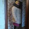 Елена, 28, г.Арзамас