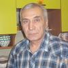 Василий, 56, г.Уяр