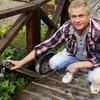 Валентин, 41, г.Рязань