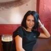 Жанна, 42, г.Воронеж