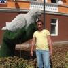 Игорь, 40, г.Шахты