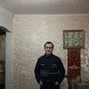 Сергей, 51, г.Тюмень