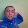 Николай, 34, г.Красноярск