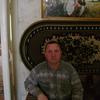 Павел, 54, г.Сердобск