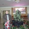 Алексей, 50, г.Чита