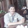 Марс, 54, г.Учалы
