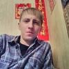 Oleg, 32, г.Москва