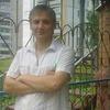 Анатолий, 29, г.Вязьма