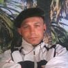 Вячеслав, 36, г.Дальнереченск