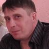 Александр, 44, г.Нефтеюганск
