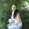 Настя, 31, г.Анапа