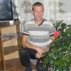 Владимир, 32, г.Юрга