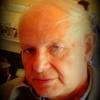 Владимир, 67, г.Щелково