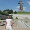 Анатолий, 40, г.Мегион
