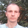 Андрей, 32, г.Тирасполь