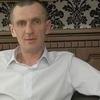 Иван, 33, г.Ханты-Мансийск