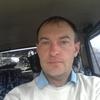 Дима, 31, г.Краснодар