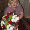 Марина, 51, г.Новомичуринск